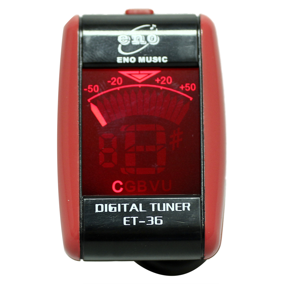 ENO-Automatic-Tuner-C-for-Guitar-Black-Red-Type-B-1-L7C6