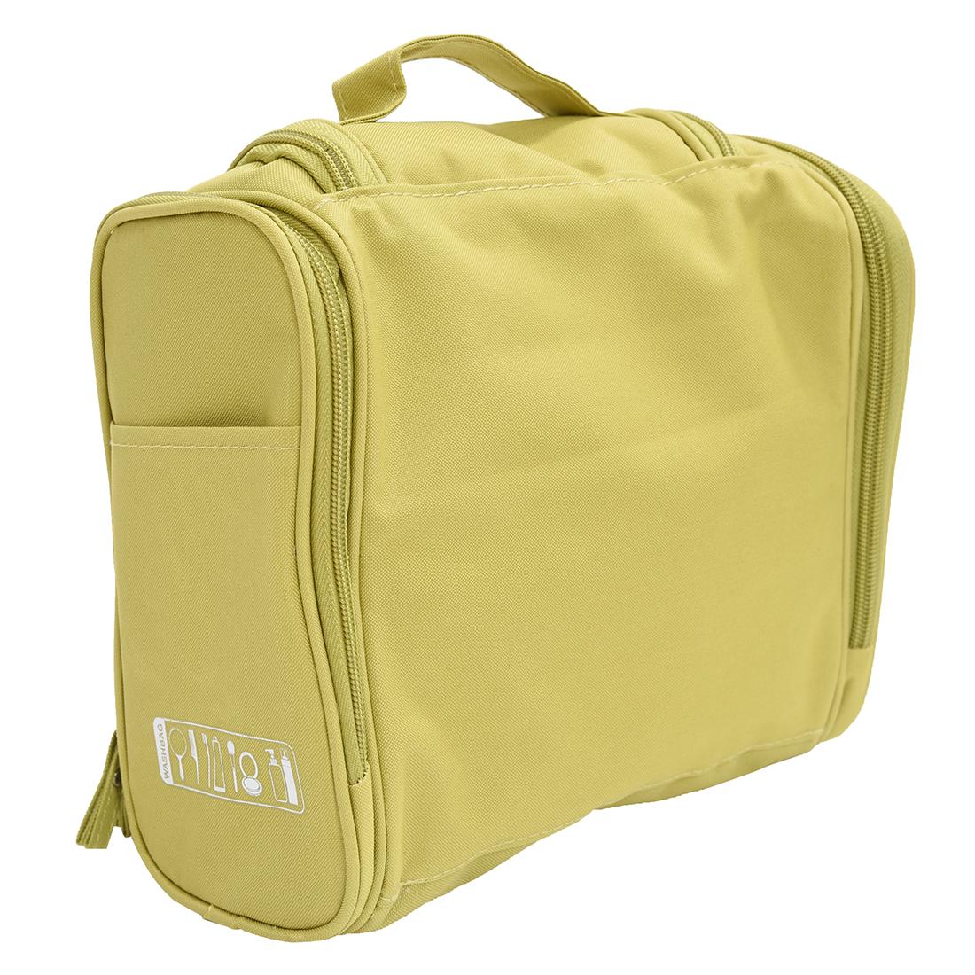 Travel Gro Bag