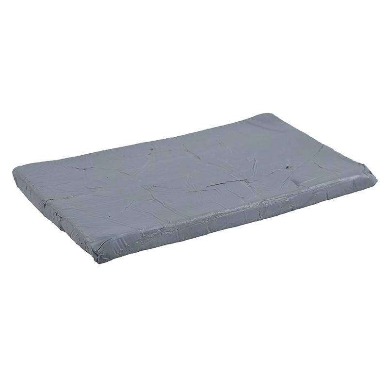 Ofengebackener Ton Polymer Clay Figuline 250g Packung FIMO Weichen R3P9 1 Stk