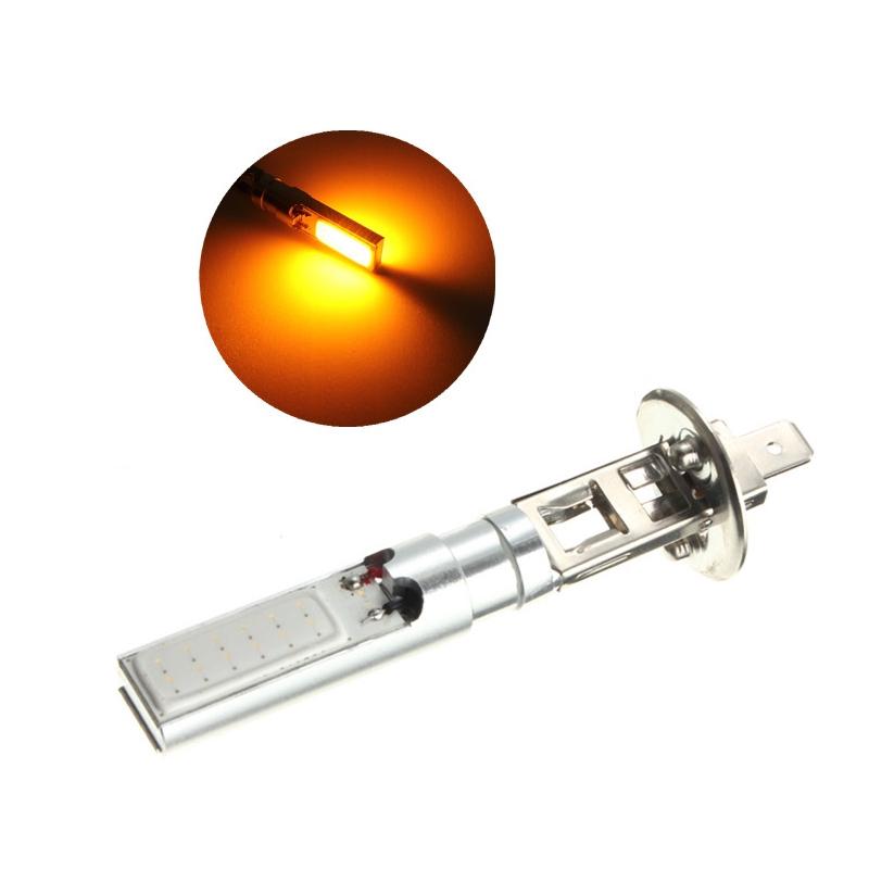 Best light bulbs for