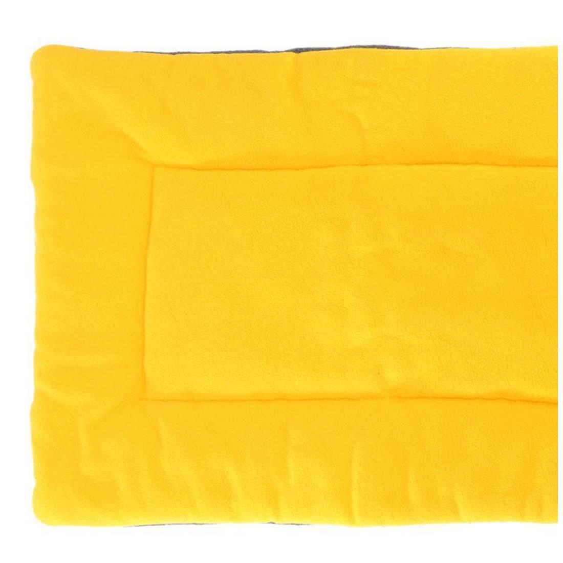 teppich kissen bett bettwaesche stoff samt hund katze pet kennel rotwein xs m4h3 ebay. Black Bedroom Furniture Sets. Home Design Ideas