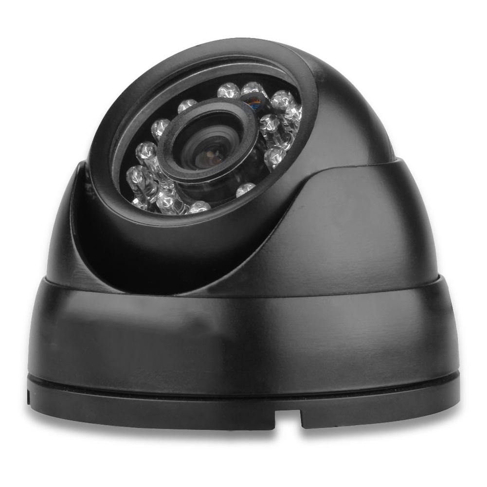 2x-1200TVL-CCTV-DVR-Security-Dome-Camera-IR-Night-Vision-Indoor-Outdoor-U5X4