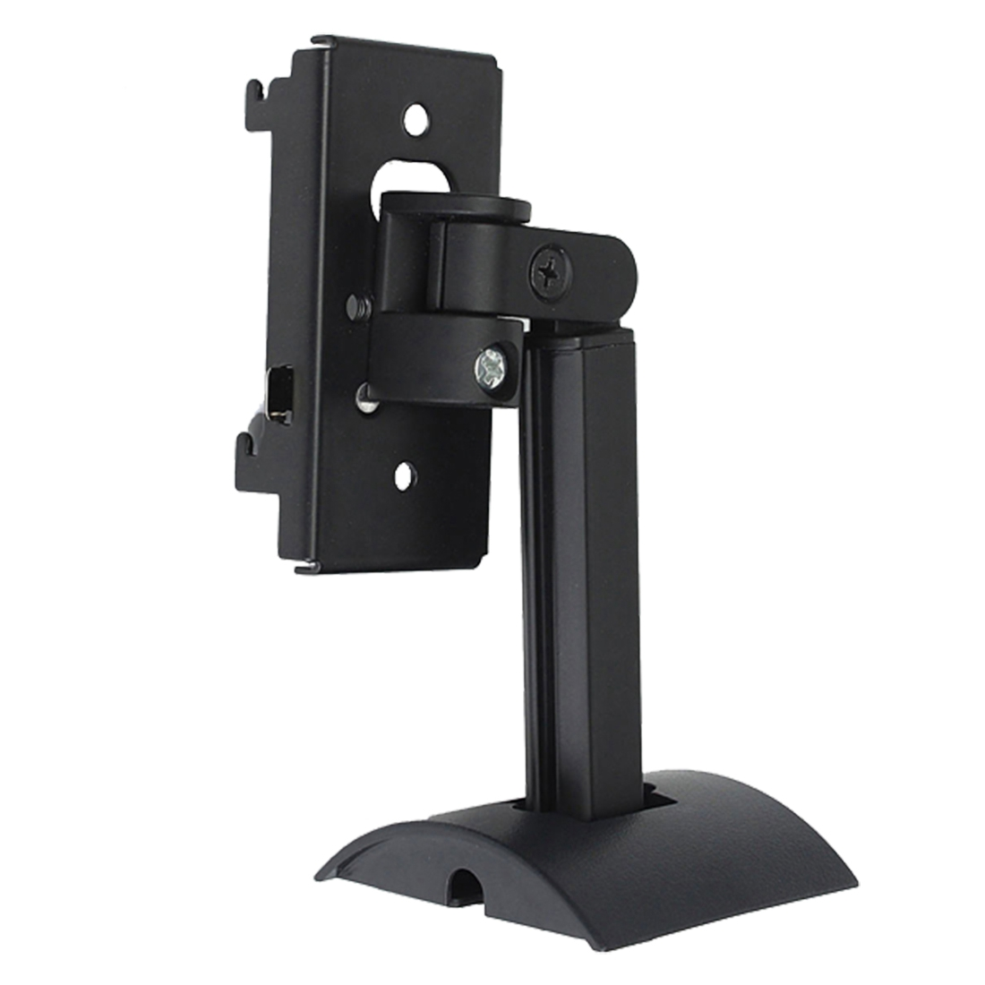 wall ceiling bracket mount support for lifestyle ub 20. Black Bedroom Furniture Sets. Home Design Ideas