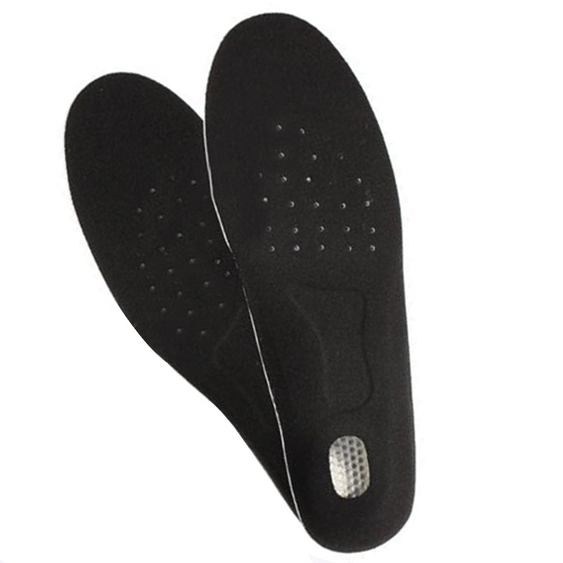 Breathable-Deodorant-movement-massage-damping-insole-Blue-36-40-T1D6