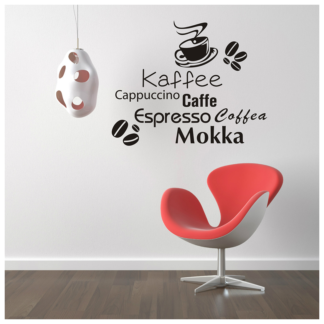 Coffee-cup-Words-wall-stickers-home-decor-vinyl-decoration-F8N6