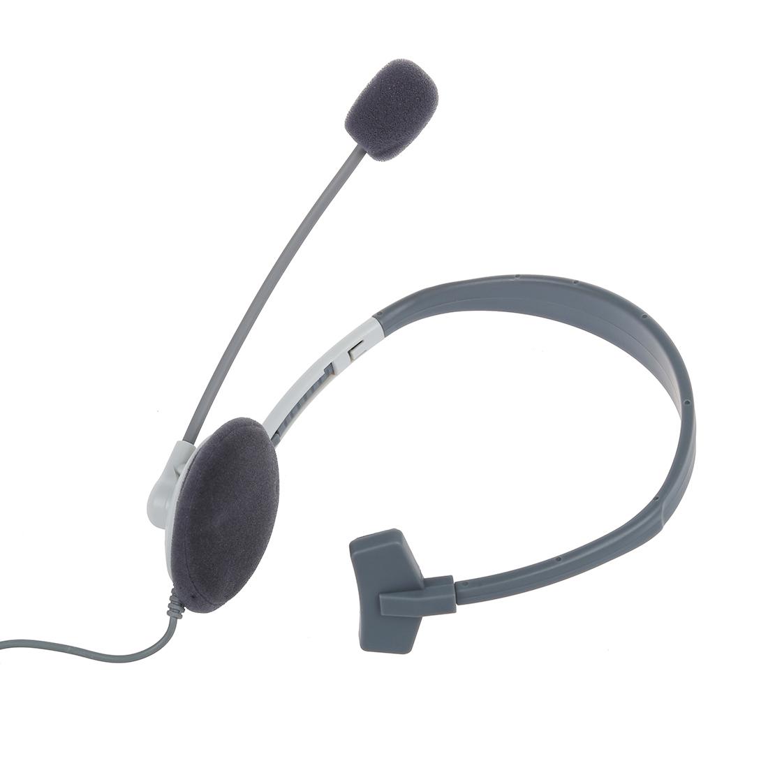 xbox skype how to make chat headphone