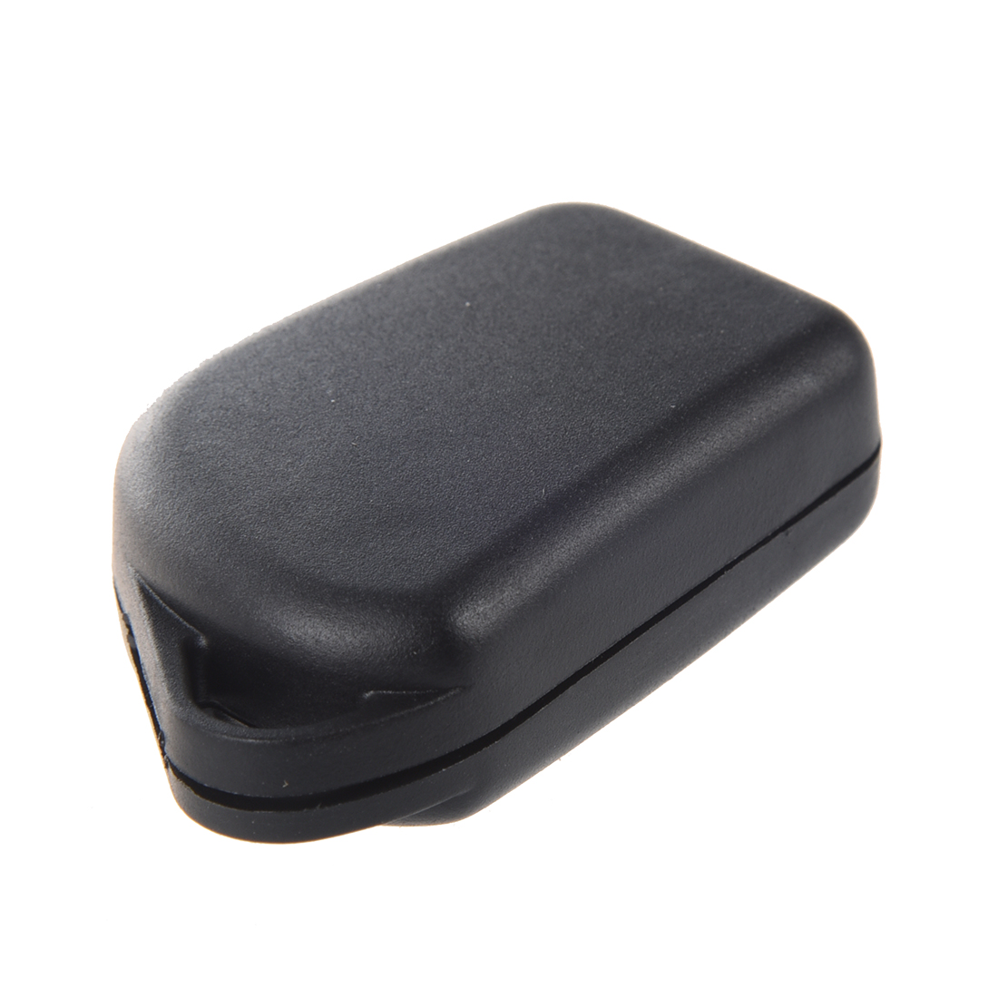coque de cle telecommande voiture 2 boutons pour citroen saxo citroen xsara p7 ebay. Black Bedroom Furniture Sets. Home Design Ideas