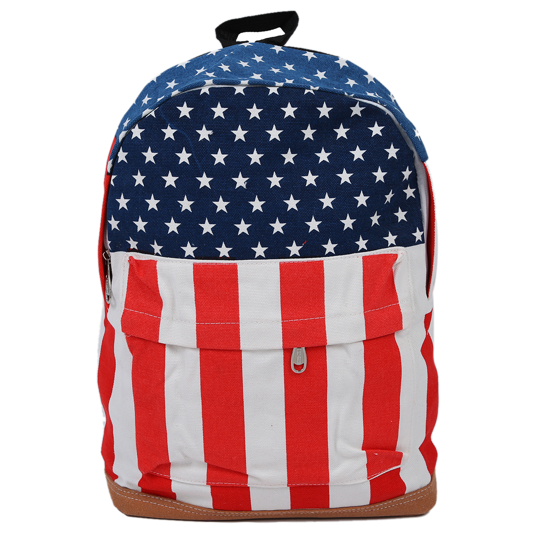 fashion damen herren schule buchen campus beutel rucksack schul uns flagge u8p9 ebay. Black Bedroom Furniture Sets. Home Design Ideas