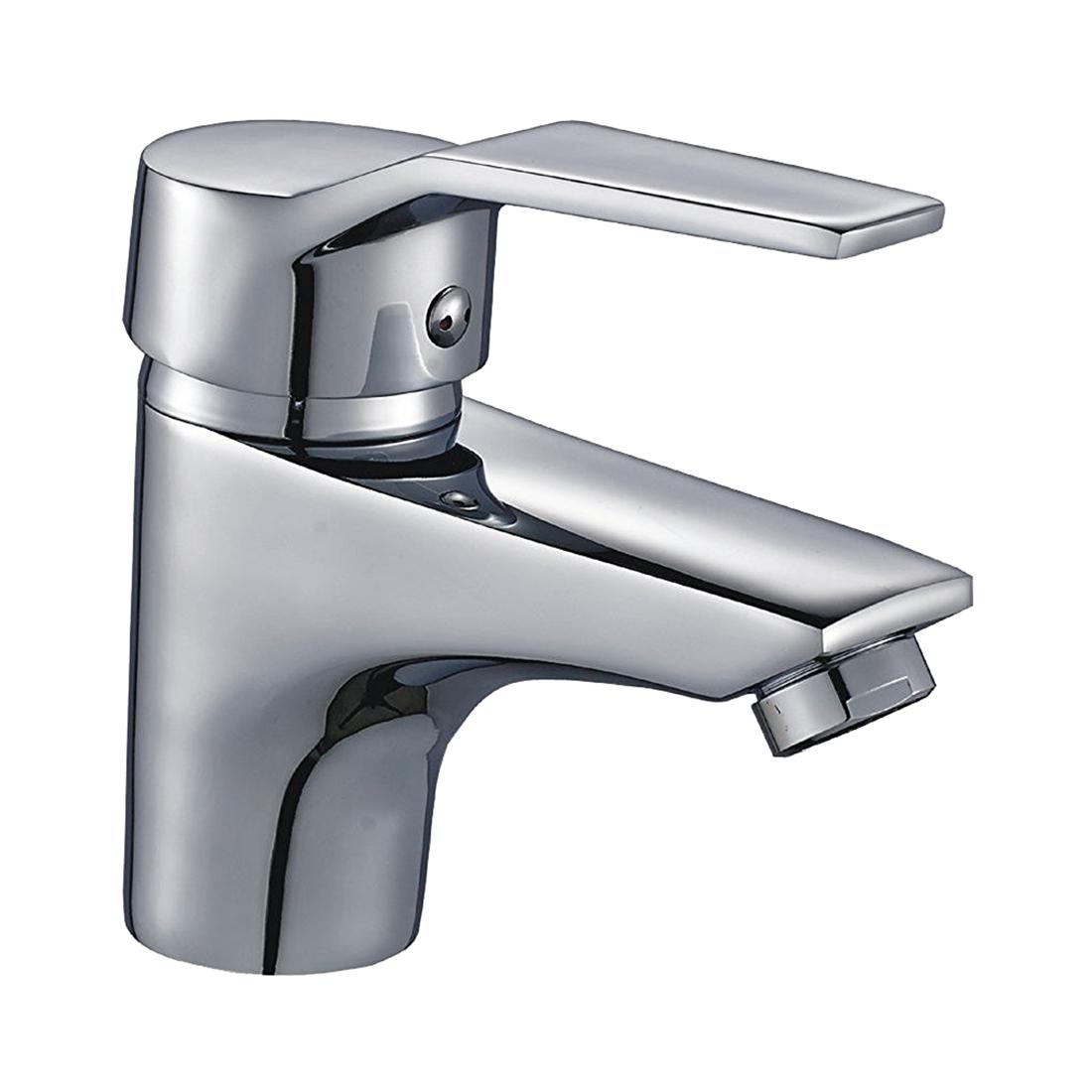 design einhebel wasserhahn armatur waschtischarmatur einhandmischer n6u6 ebay. Black Bedroom Furniture Sets. Home Design Ideas