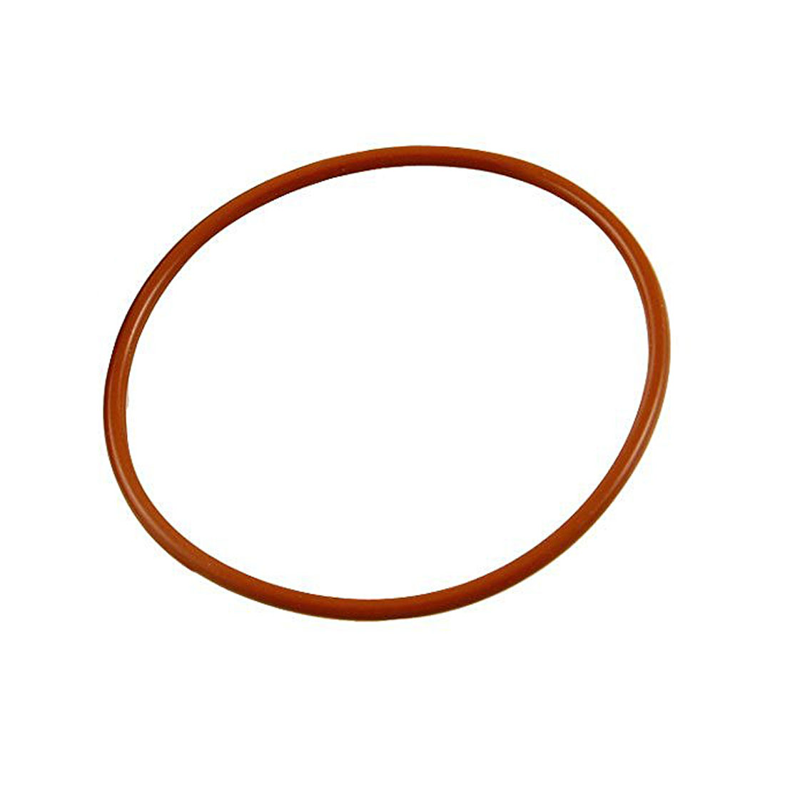 10 pcs industrial silicone o ring seal 55mm x 60mm x bt. Black Bedroom Furniture Sets. Home Design Ideas