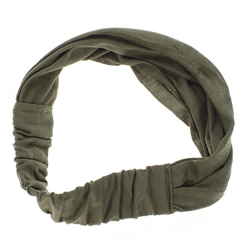 Modern-hairband-headband-for-sports-yoga-jogging-leisure-H5E7