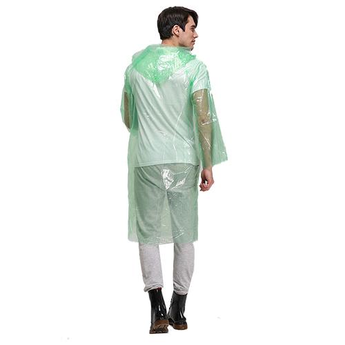 3D Magisches Handtuch Digital Druck Sonnencreme Reit Kragen Magisches Kop GY 2X Kopfbekleidung