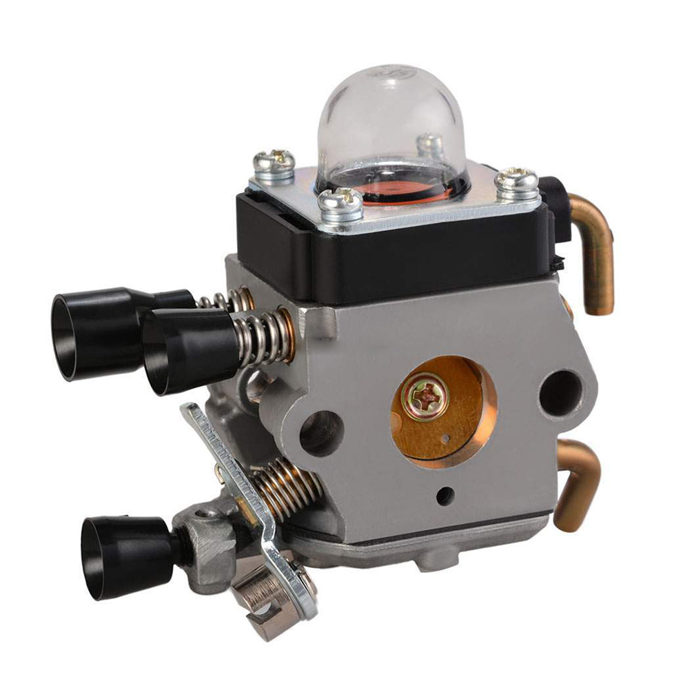 Carburetor carb stihl fs38 fs45 fs46 fs55 fs74 fs75 fs76 for Taille haie 4 en 1 stihl
