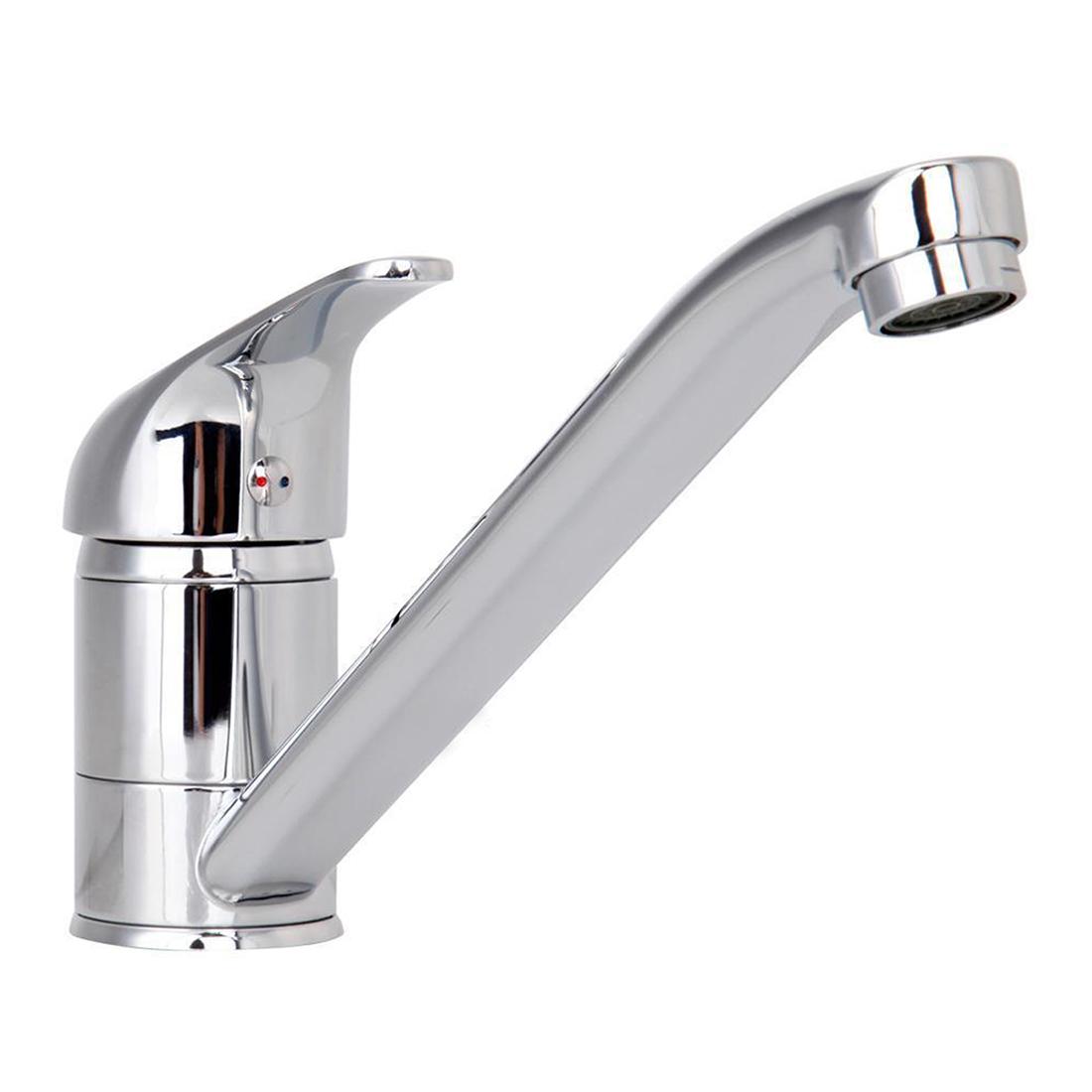 Wasserfall wasserhahn armatur waschtischarmatur bad kueche - Wasserfall armatur ...