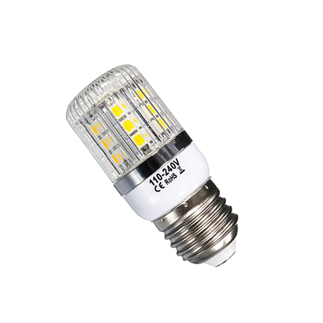 Led light bulb base types led light bulb base types led bulb base types advance power inc Lamp bulb types