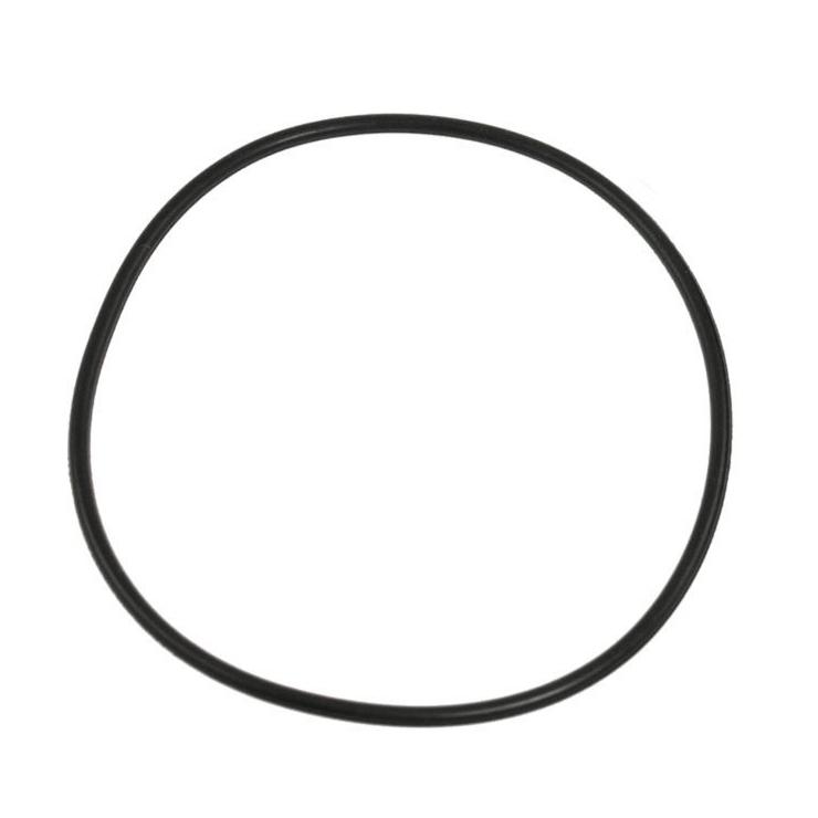 80 mm x 2.3 mm Black Nitrile rubber O Ring NBR Seals Washer 10 PCS ...
