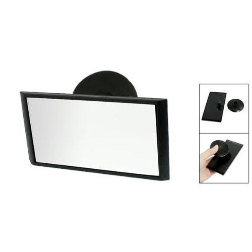 Espejo Retrovisor Para Interior De Coche Con Ventosa