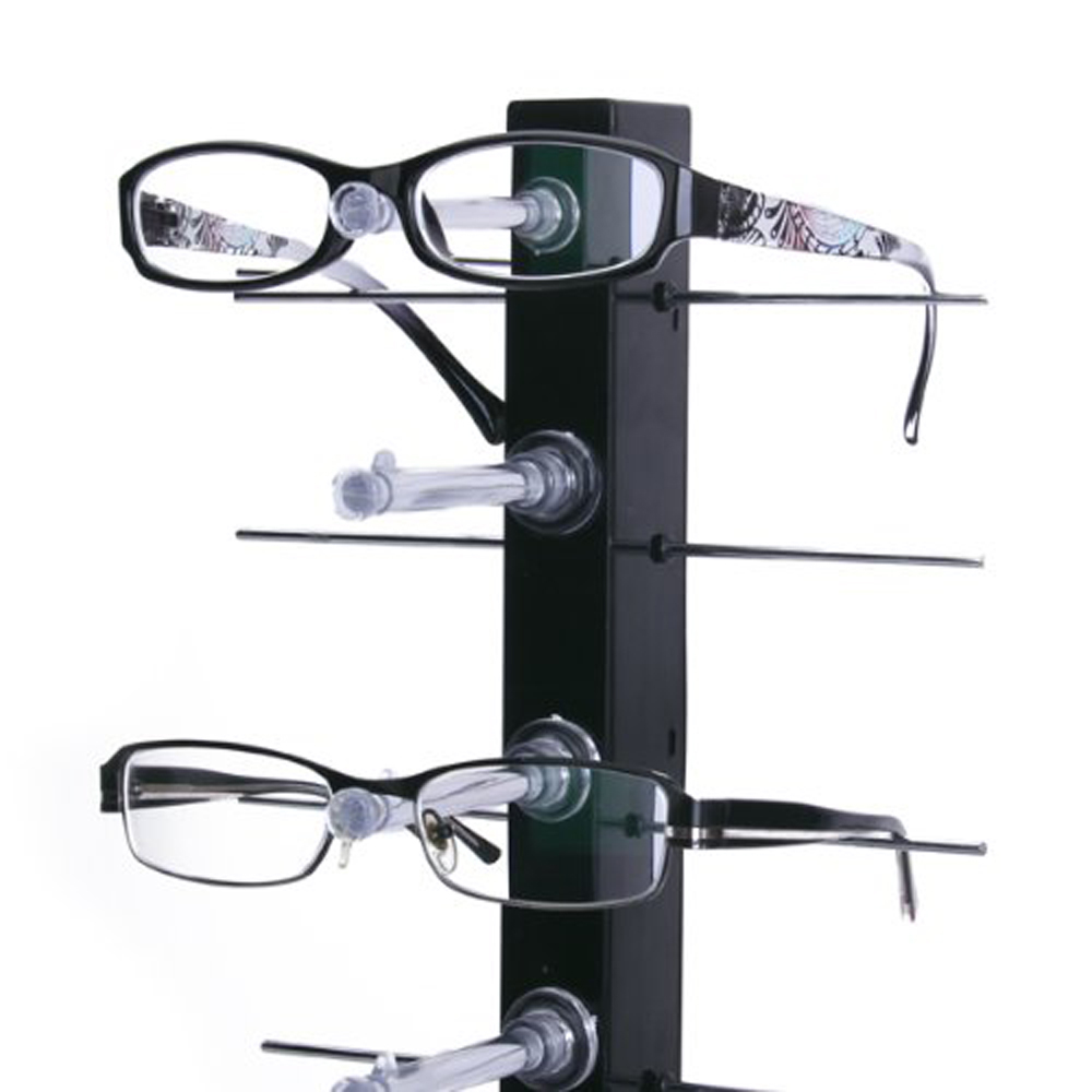 6 Pair Eyeglass Holder Eyeglass Display Stand E8  Ebay. 6 Drawer Twin Bed. Amish Picnic Table. Floating Drawer Nightstand. Concrete Table Base