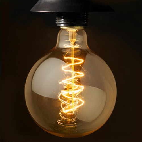 m9 e27 40w 220v g80 edison lampe gluehbirne retro licht. Black Bedroom Furniture Sets. Home Design Ideas