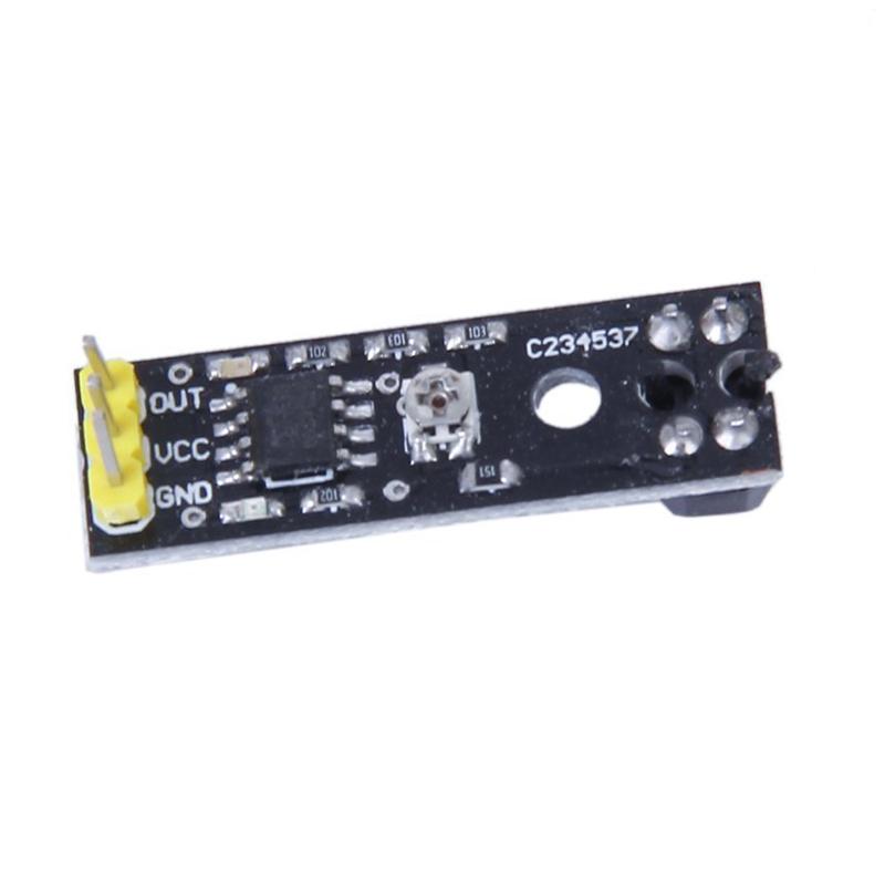 Infrared-barrier-sensor-reflecting-infrared-barrier-Z1T8 thumbnail 2