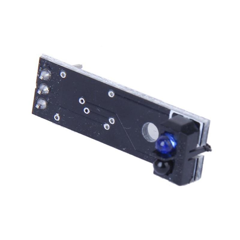 Infrared-barrier-sensor-reflecting-infrared-barrier-Z1T8 thumbnail 4