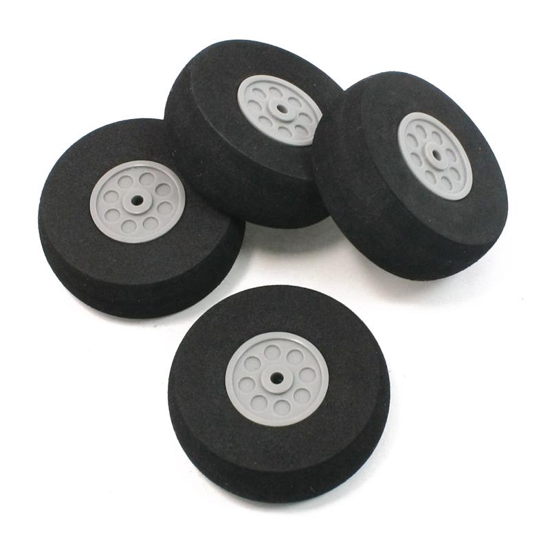 4-piezas-cubo-de-plastico-de-espuma-negro-rueda-de-55mm-de-diametro-de-los-a-cv4