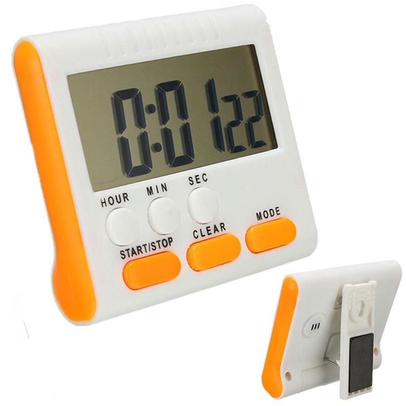 Temporizador-digital-temporizador-de-cocina-con-alarma-audible-funcion-d-V2H2 miniatura 3