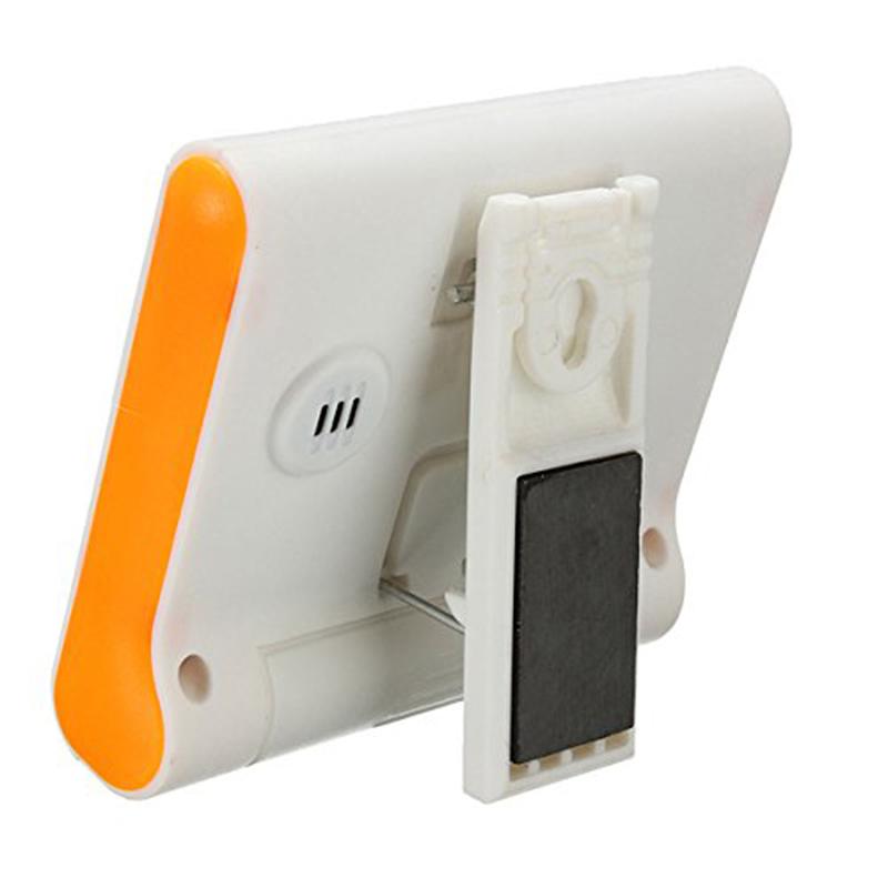 Temporizador-digital-temporizador-de-cocina-con-alarma-audible-funcion-d-V2H2 miniatura 5