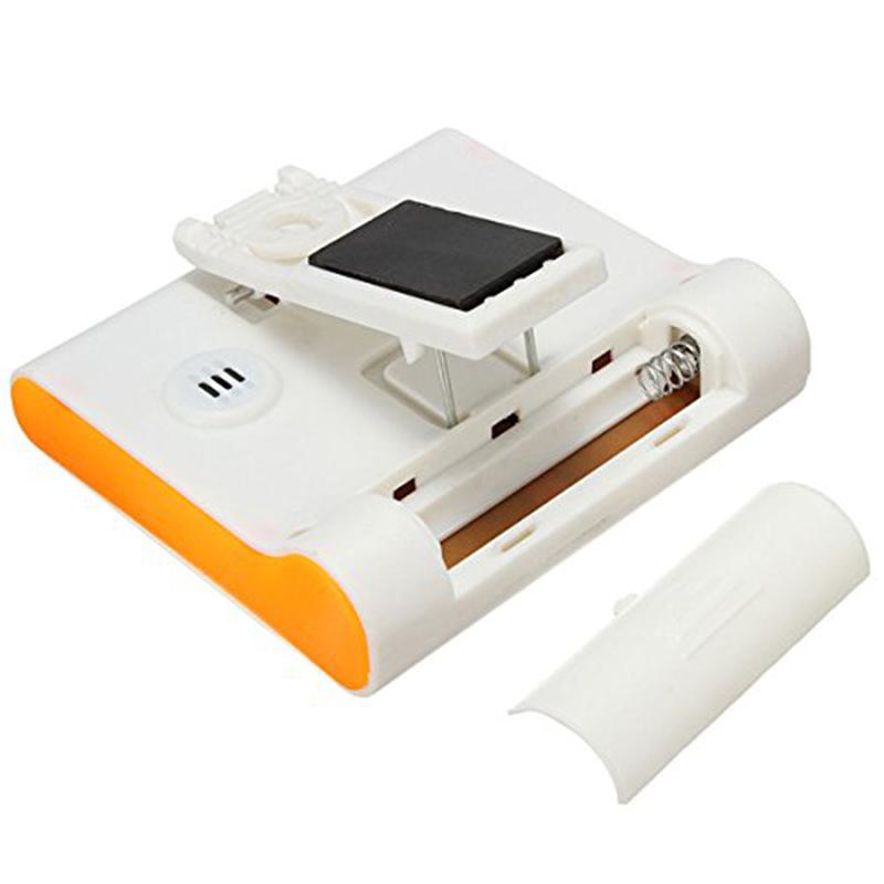 Temporizador-digital-temporizador-de-cocina-con-alarma-audible-funcion-d-V2H2 miniatura 6