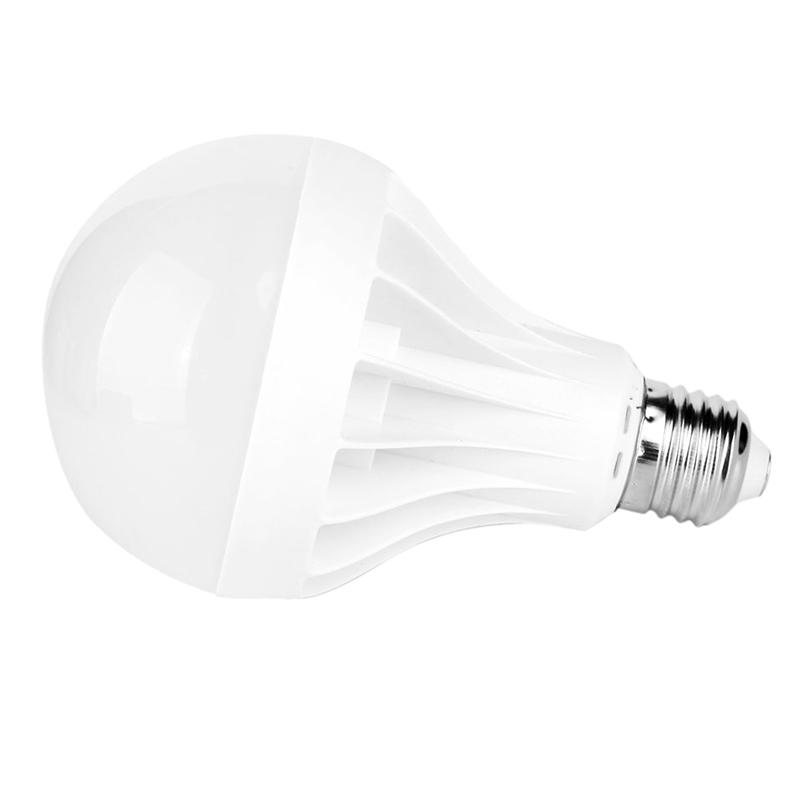 E27-LED-Bulb-Energy-Saving-Ramping-Screen-White-Light-220V-D3C2 thumbnail 3