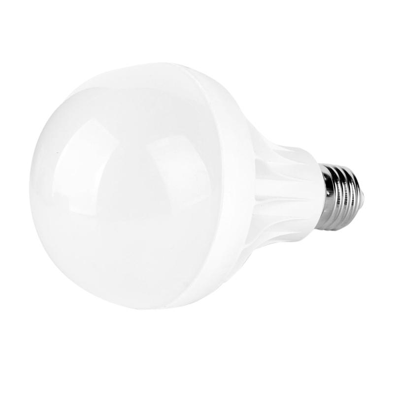 E27-LED-Bulb-Energy-Saving-Ramping-Screen-White-Light-220V-D3C2 thumbnail 6