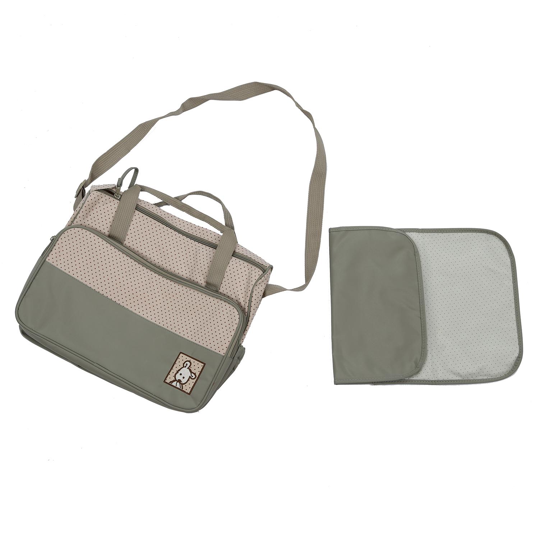 sac langer b be sac repas et sac biberon couche sac interieur exterieur y3 ebay. Black Bedroom Furniture Sets. Home Design Ideas