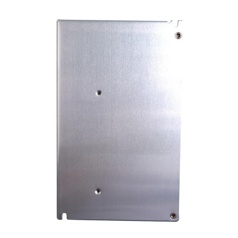5X-Conductor-de-fuente-de-alimentacion-para-la-exhibicion-de-la-luz-de-tira-N2S3