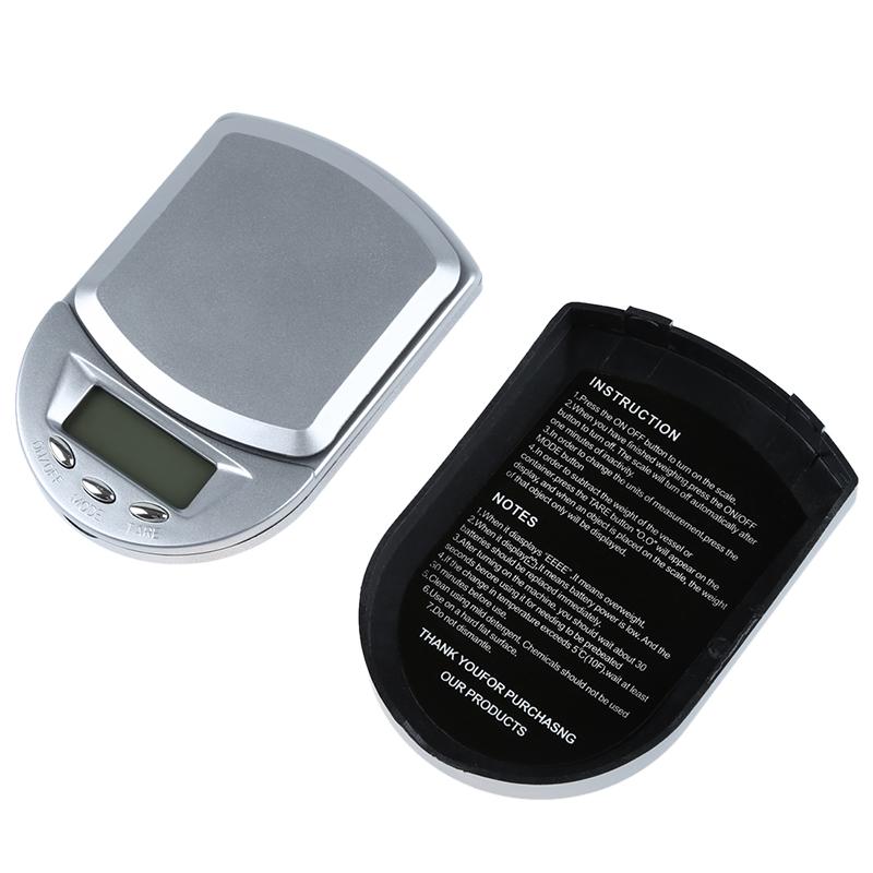 500g-0-1g-Escala-de-bolsillo-digital-Escala-de-cocina-escalas-de-casa-escal-E1