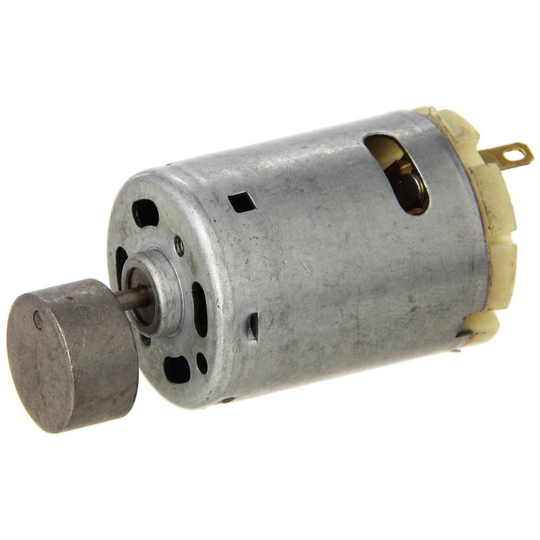 Dia mini vibration vibrating electric motor dc 12 for Small electric vibrating motors
