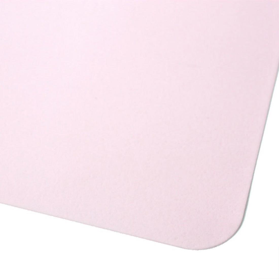 ultraduenne laptop desktop silica gel maus pad mice mat. Black Bedroom Furniture Sets. Home Design Ideas