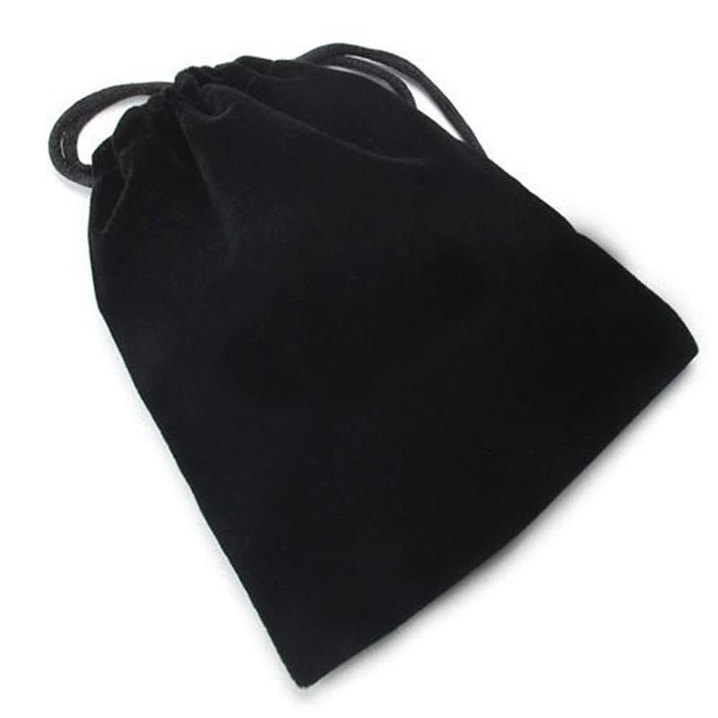 Bijoux-Bague-en-acier-inoxydable-Bague-en-mailles-flexible-en-acier-inoxyda-O2Q1 miniature 6