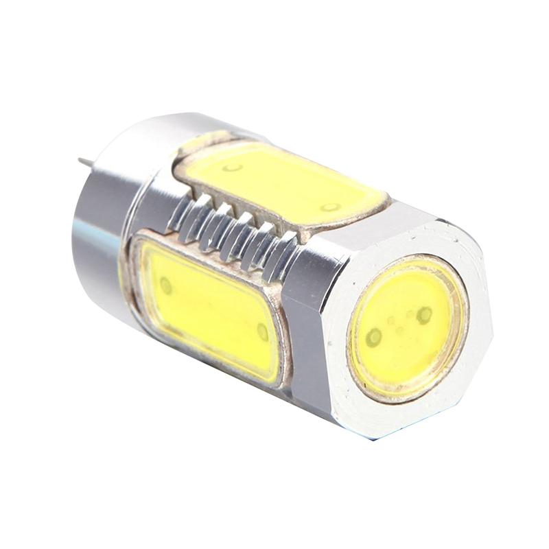 2X-G4-5W-LED-Ampoule-de-Lampe-de-Mais-en-Aluminium-Cobs-360-Blanc-Chaud-12-H8R9