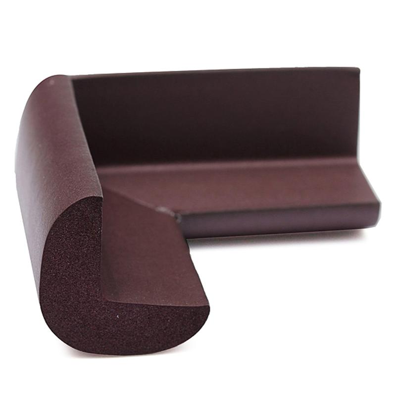 Proteccion-de-esquina-Proteccion-de-borde-Proteccion-de-nino-Colchon-de-I2L3 miniatura 5