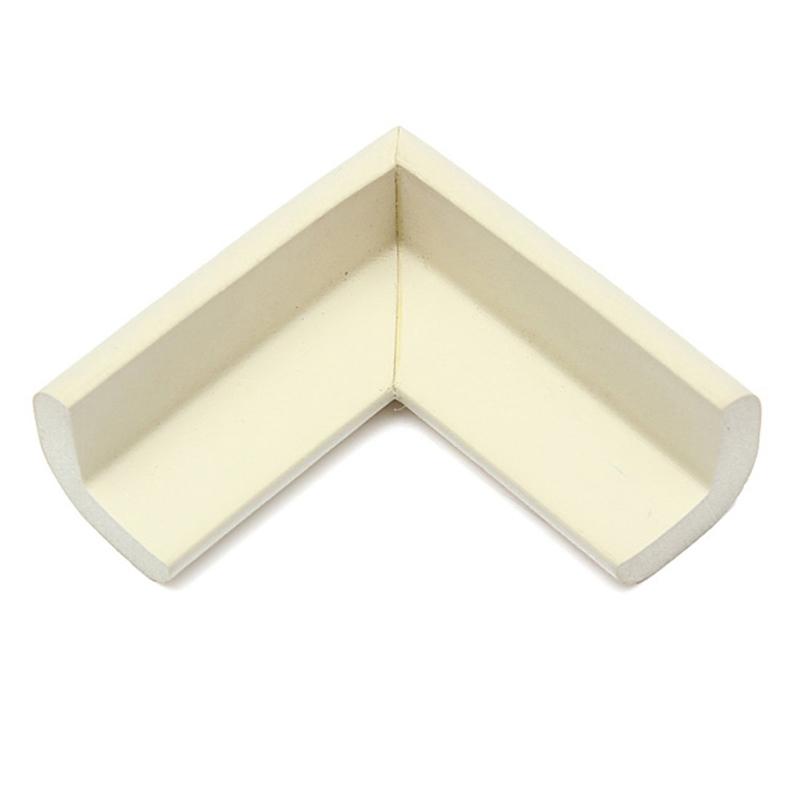 Proteccion-de-esquina-Proteccion-de-borde-Proteccion-de-nino-Colchon-de-seg-Y1H9 miniatura 11