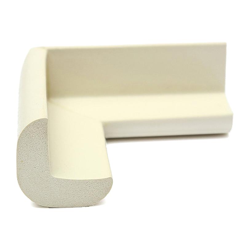 Proteccion-de-esquina-Proteccion-de-borde-Proteccion-de-nino-Colchon-de-I2L3 miniatura 8