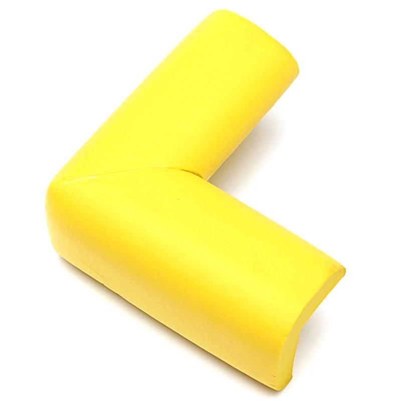 Proteccion-de-esquina-Proteccion-de-borde-Proteccion-de-nino-Colchon-de-I2L3 miniatura 10