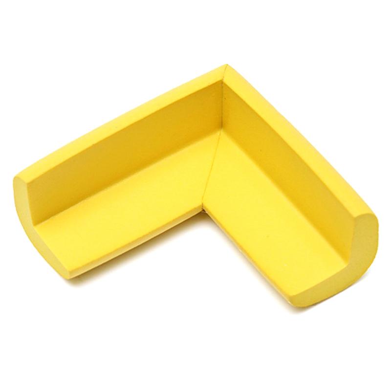 Proteccion-de-esquina-Proteccion-de-borde-Proteccion-de-nino-Colchon-de-seg-Y1H9 miniatura 15