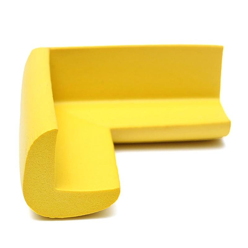 Proteccion-de-esquina-Proteccion-de-borde-Proteccion-de-nino-Colchon-de-seg-Y1H9 miniatura 16