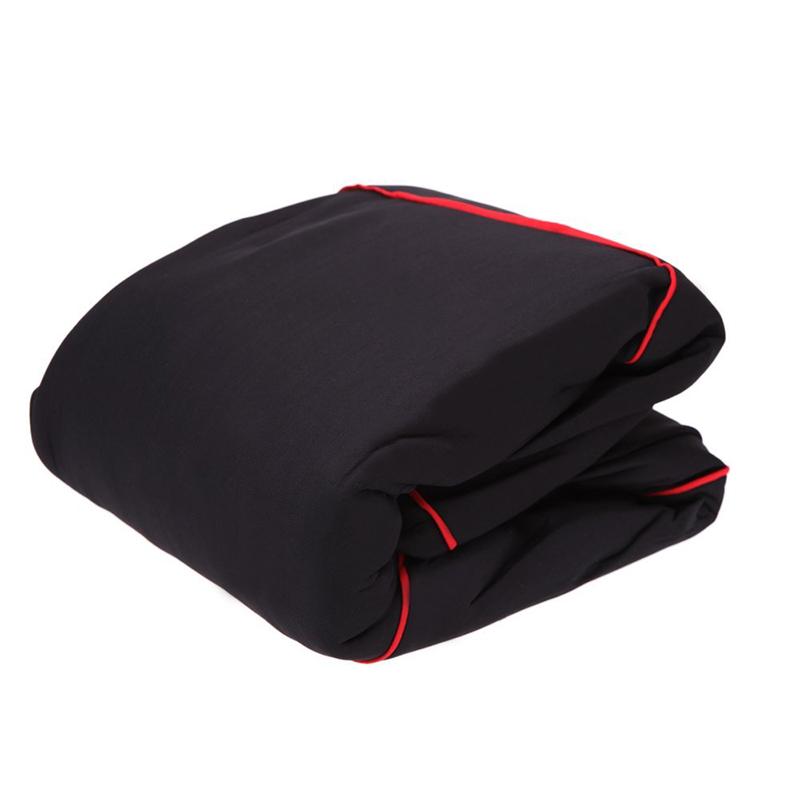 TIROL-Cubierta-de-asiento-de-coche-Accesorios-interiores-de-coche-Tapa-de-c-O9A2 miniatura 4
