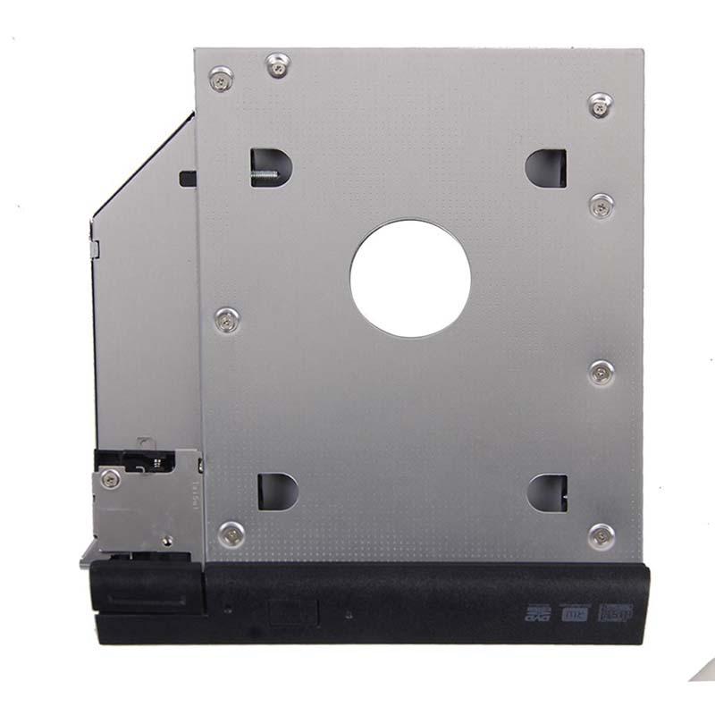 3d Kitchen Designer Home Design Software 2d 3d Pc Dvd Rom: 2nd HDD Bracket For Dell E6420 E6520 E6320 E6430 With