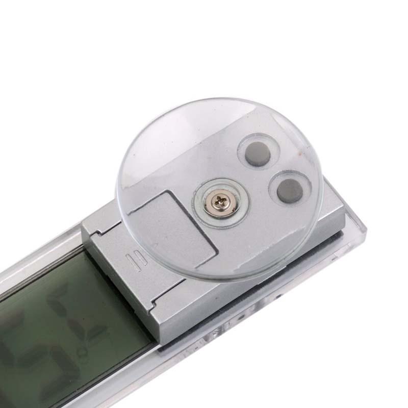 Sensor-de-temperatura-digital-LCD-camion-auto-Ventosa-Termometro-exterior-i-ST