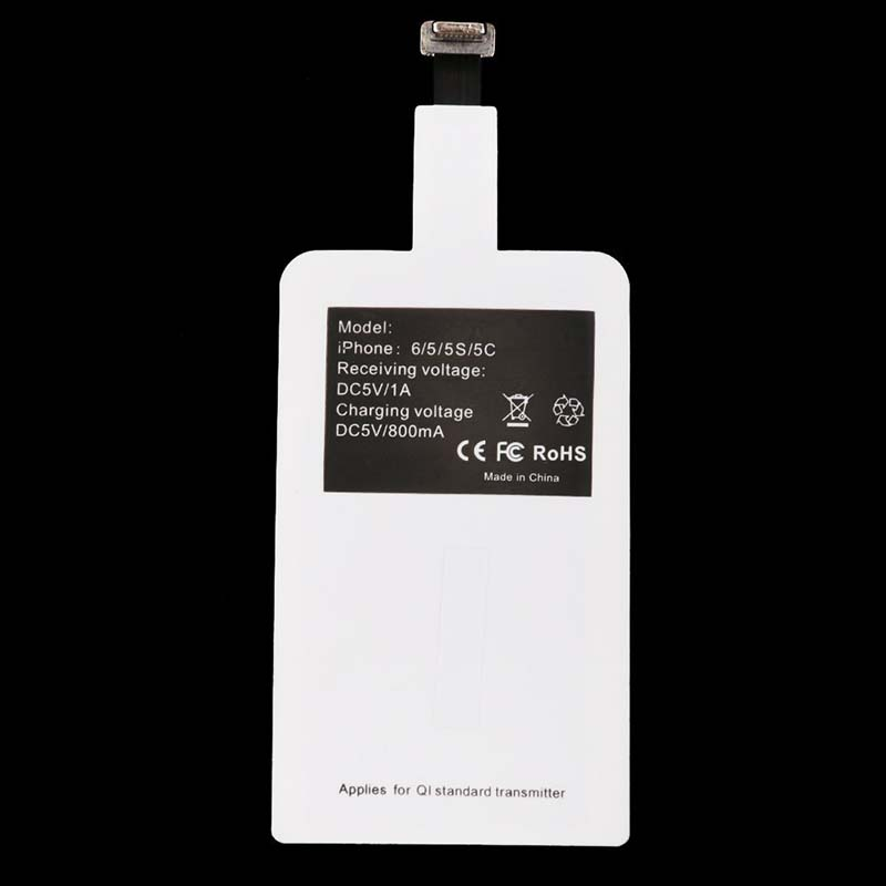 Receptor-de-carga-Receptor-de-chip-inalambrico-para-Iphone-5-5S-5C-6-Movil-L3-ST