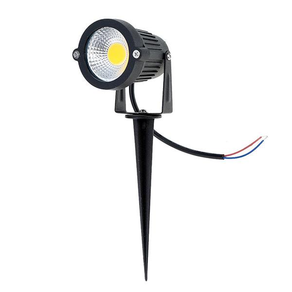 led gartenbeleuchtung rasen scheinwerfer beleuchtung lampe garten rasen li a7v1. Black Bedroom Furniture Sets. Home Design Ideas