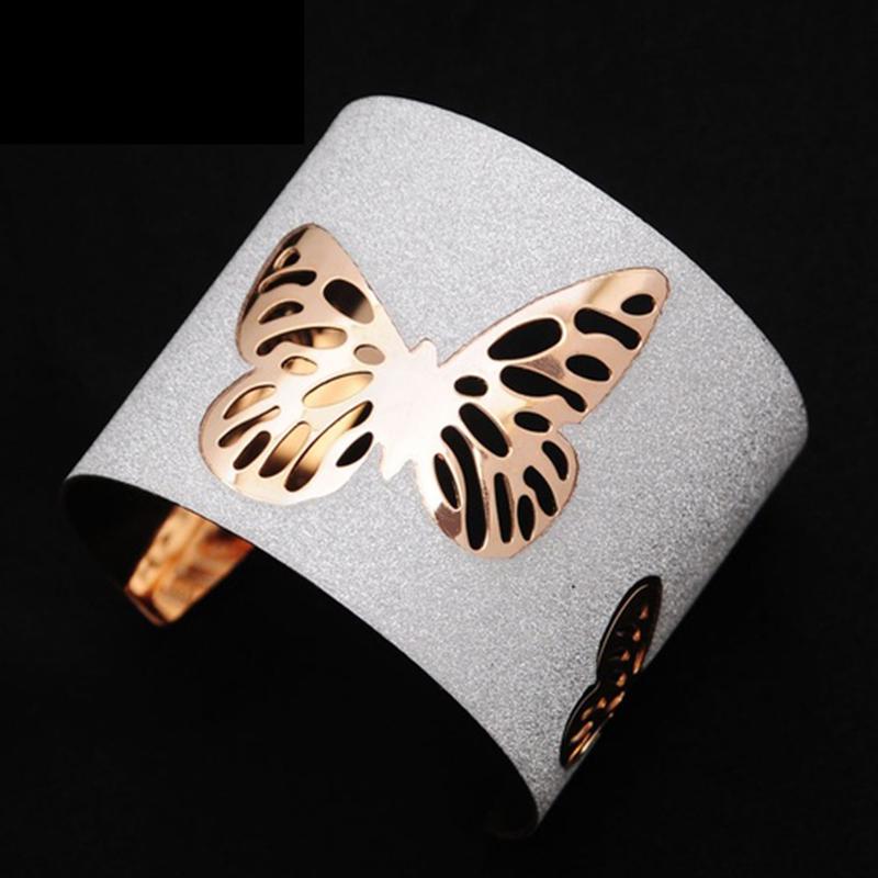 frauen armband vergoldeter schmetterling form schmuck golden j2t9 l4k3 ebay. Black Bedroom Furniture Sets. Home Design Ideas